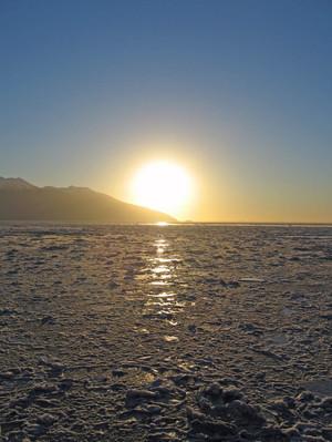 Alaskansunet1