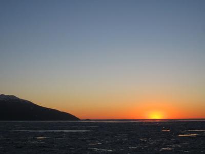 Alaskansunet2_1