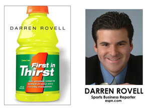 Bbbt_first_in_thirst