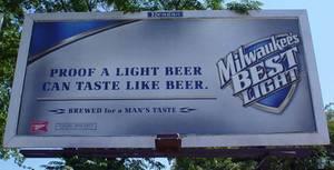 Beast_billboard_2