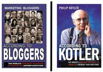 Bloggers_vs_kotler_2
