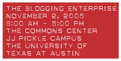 Blogging_enterprise_bug_2