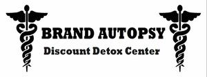 Brand_autopsy_discount_detox_center_4