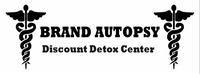 Brand_autopsy_discount_detox_center_5