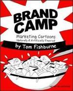 Brand_camp_2