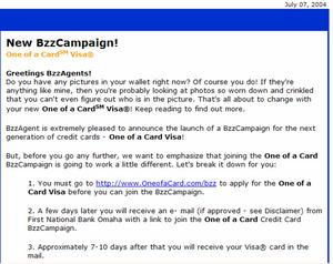 bzzemail_image