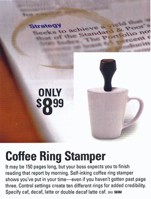 Coffee_ring_stamper