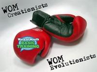Creationists_vs_evolutionists_1