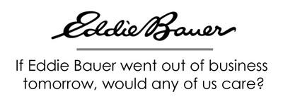 Eddie_bauer