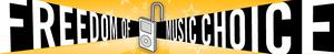 freemusic_hdr