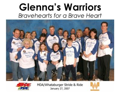 Glennas_warriors_1