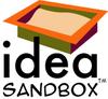 Idea_sandbox_2