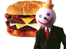 Jack_burger_640x480_1