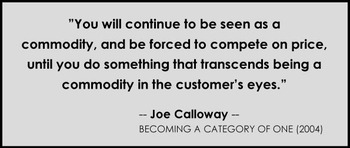 Joe_calloway_quote
