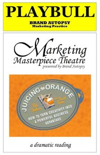 Juicing_the_orange