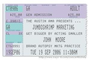 Jumboshrimp_ticket_stub