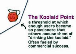 Kool_aid_point_3