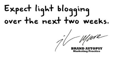 Light_blogging_1