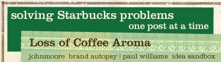 Loss_of_coffee_aroma