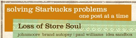 Loss_of_store_soul