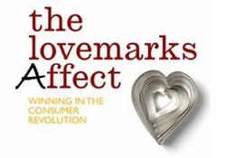 Lovemarks_affect
