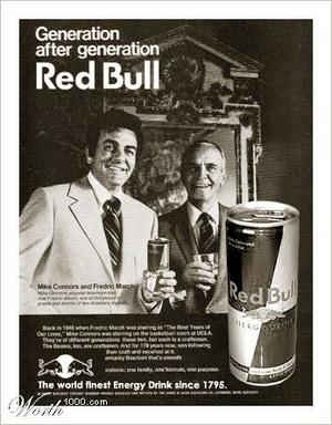 mannix_drinks_red_bull