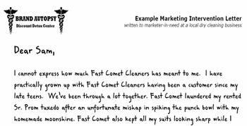 Marketing_intervention_letter_1