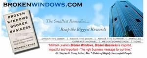 Newbrokenwindowsblog