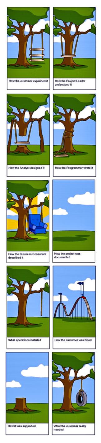 Prospectives_on_a_project_vert_6