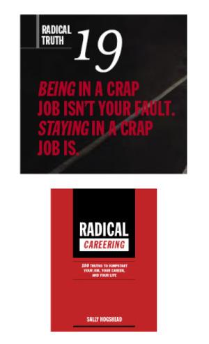 Radical_careering