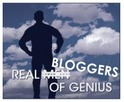 Real_bloggers_of_genius_1