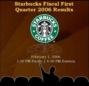 Sbux_conference_call_1