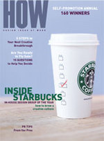 Sbux_cover_how_design_mag_oct_04_1
