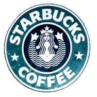 Sbux_logo_8792