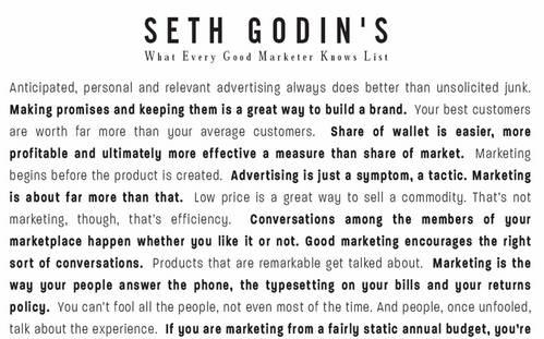 Seth_godin_1