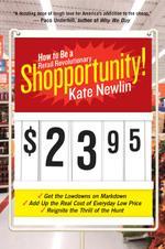 Shopportunity