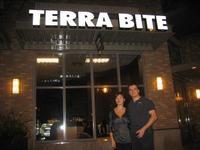 Terra_bite