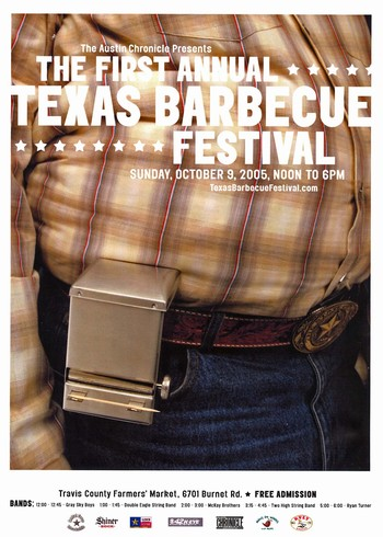 Texas_bbq_festival_1