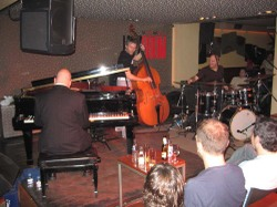 The_bad_plus_jazz_room1