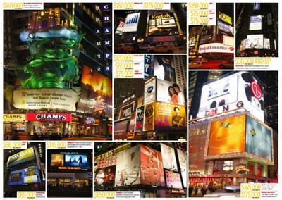 Times_square_billboards