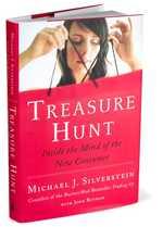 Treasure_hunt_1