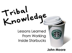 Tribalknowledge_ievolution