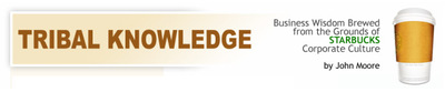 Tribalknowledgeheader_1