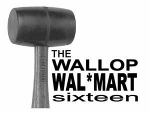 Wallop_wal_mart_1