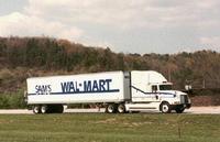 Walmart_truck_1
