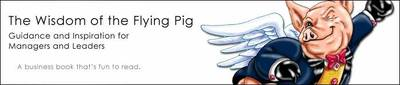 Wisdom_of_the_flying_pig2_1