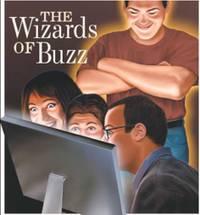 Wizards_of_buzz