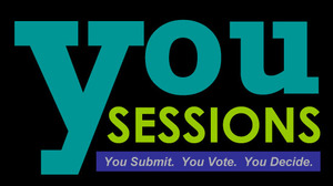 Yousessions